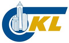 Kueen Lai Properties Sdn Bhd