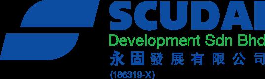 Scudai Development Sdn Bhd