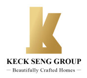 Keck Seng Group
