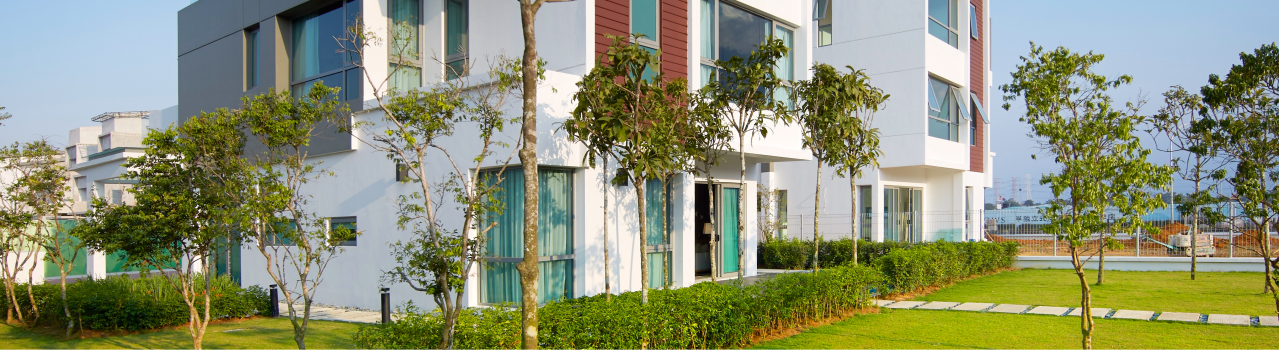SUNWAY LENANG HEIGHTS – AN EXCLUSIVE SANCTUARY IN A HARMONIOUS LIVING ENVIRONMENT