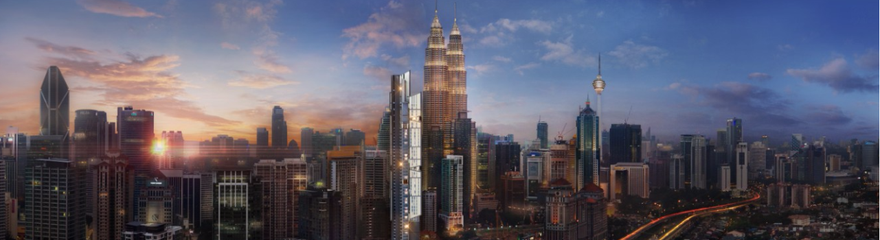 ISOLA KLCC – ICONIC RESIDENCES IN THE HEART OF KUALA LUMPUR
