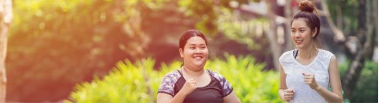 Seri Kenanga @ Saujana Perdana - Charming Affordable Homes