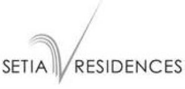 Setia V Residences