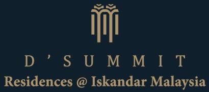 D' Summit Residences