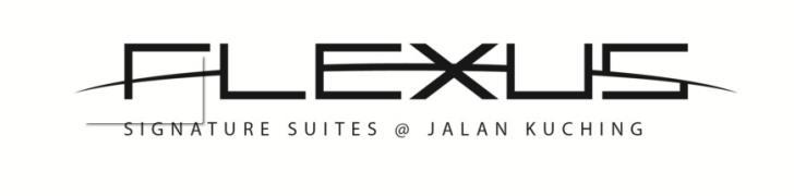 Flexus Signature Suites