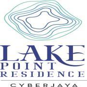 Lake Point Residence @ Cyberjaya