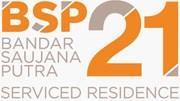 BSP 21