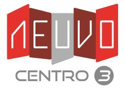 Neuvo Centro (3)