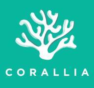 Corallia 3