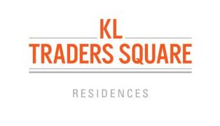 Radical Range Sdn Bhd