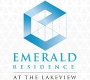 Sunway Emerald Residence (Link & Link Cluster)
