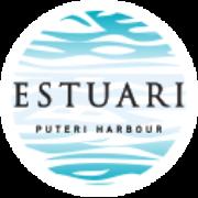 Estuari Gardens