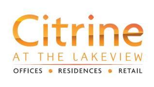Sunway Iskandar Citrine Residences