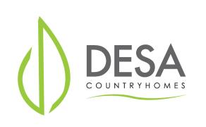 Desa Country Homes Phase B1