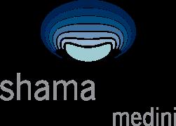 Shama Medini