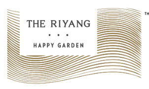The Riyang @ Happy Garden