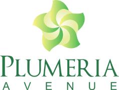 Plumeria Avenue