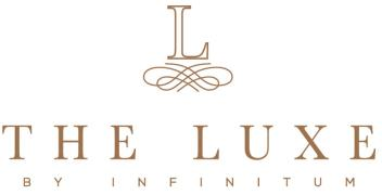 The Luxe by Infinitum (Block B)