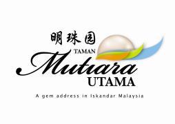 Taman Mutiara Utama, Phase 5