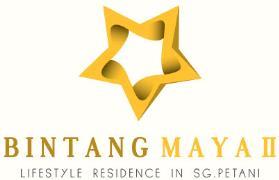 Bintang Maya 2