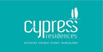 Denai Alam : Cypress Residences