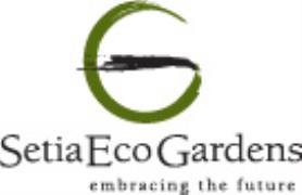 Vallaris @ Setia Eco Gardens