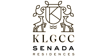KLGCC Resort : Senada Residence