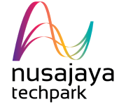 Nusajaya Tech Park (Factory)