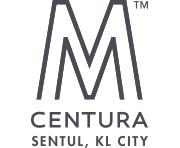 M Centura