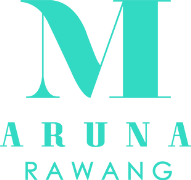 M Aruna (Aster&Basil) Limited Bumi Units Only