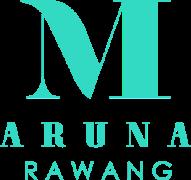 M Aruna