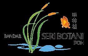 Bandar Seri Botani
