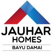 Jauhar Homes @ Bayu Damai