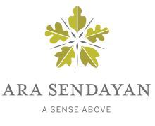 Barinda Terraces @ Ara Sendayan