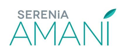 Serenia City : Serenia Amani