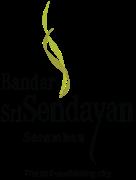 BSS Development Sdn Bhd