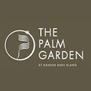 The Palm Garden Block C