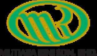 MUTIARA RINI SDN BHD (South)