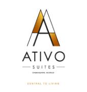 Ativo Suites @ Damansara Avenue