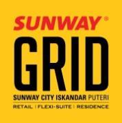 Sunway Grid Residence