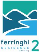 Ferringhi Residence 2