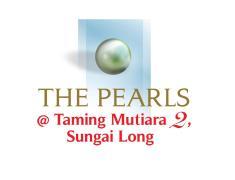 Taman Taming Mutiara 2
