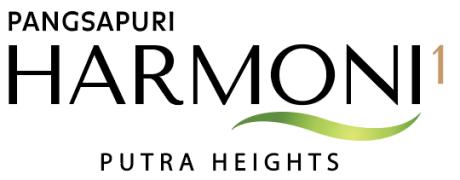 Putra Heights : Harmoni 1