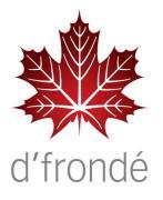 D'Fronde @ Garden Villas