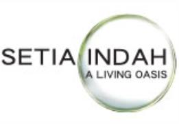 The Mercato @ Setia Indah