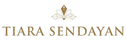 Astania & Astana @ Tiara Sendayan