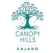 Canopy Hills