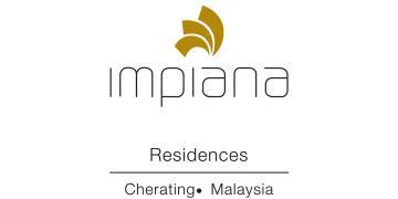 Impiana Residences Cherating