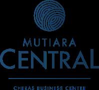Mutiara Central