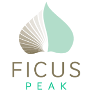 Denai Alam : Ficus Peak